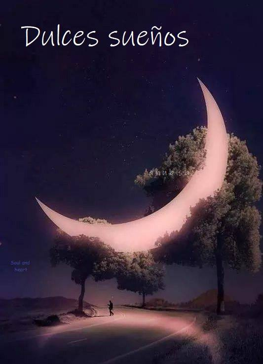 Imágenes Tiernas de Buenas Noches Amor Para Descargar Gratis