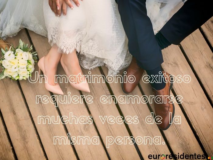 Imágenes con Frases para Pedir Matrimonio a Tu Novio