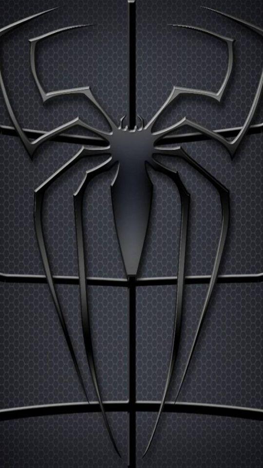 spiderman-fondos-pantalla-celular-4k-hd-wallpapers-homecoming-7