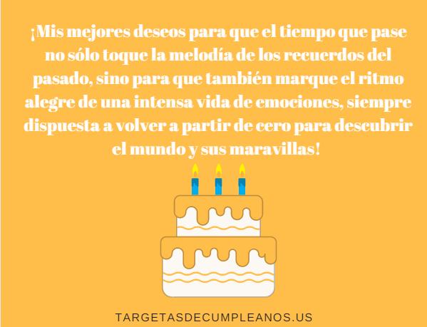 Saludos y Frases Formales de Feliz Cumpleaños Empresariales