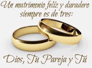 frases dea aniversario de matrimonio