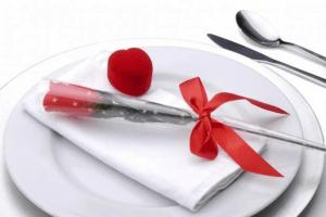 aniversario de casados