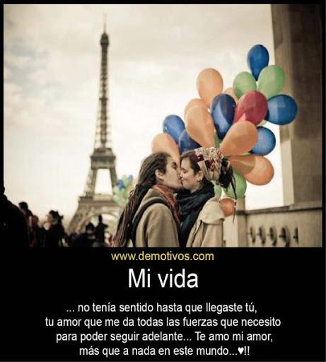 Imagenes De Aniversario Con Frases De Amor Largas Imagenes De