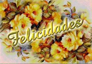 felicitaciones de boda y aniversario