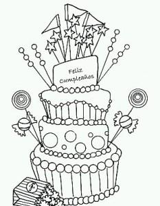 imágenes de aniversario de feliz cumpleaños