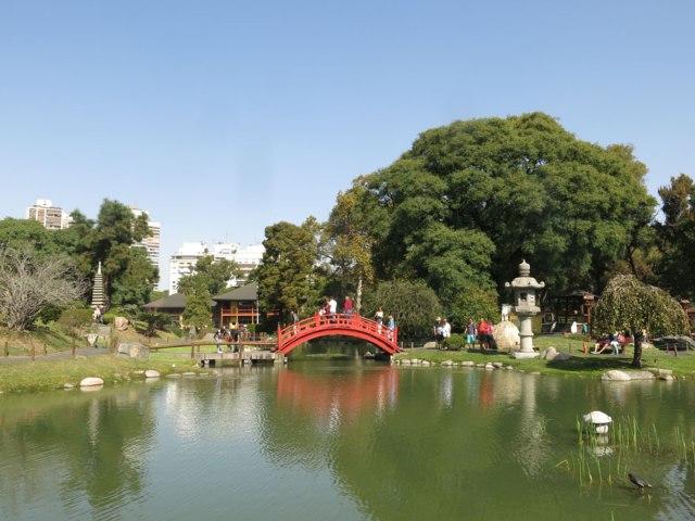 jardin japones en argentina