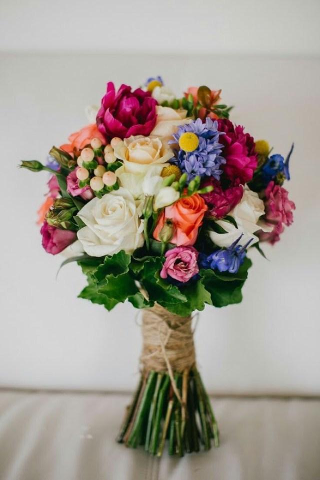 Ramos de flores para regalar