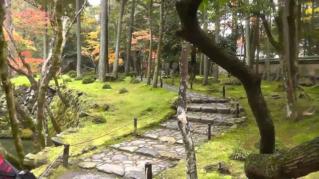 imagenes-del-bello-jardin-de-musgo-saiho-ji
