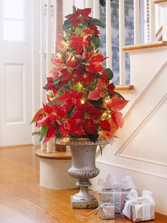 imagenes-con-ideas-para-decorar-con-flores-de-pascua