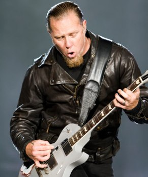 james_hetfield_metallica_460_6
