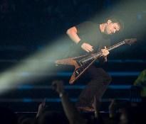 Ryan_Peake_-_Guitar