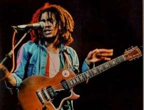 SMG_Bob_Marley