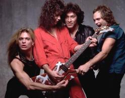 Van+Halen+1980