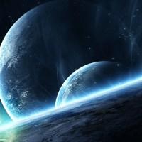 Imágenes de Planetas