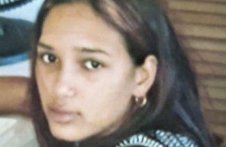 Desaparece una adolescente en Yabucoa