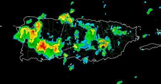 Alertas de inundaciones para 11 municipios