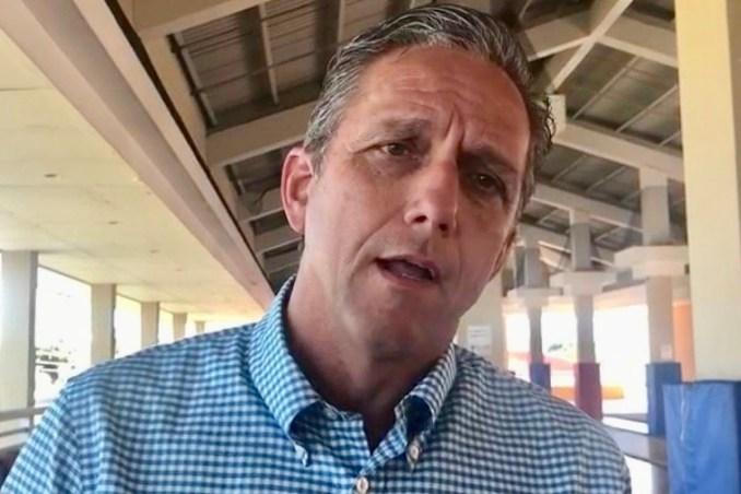 Alcalde de Coamo pide la reapertura de los chinchorros