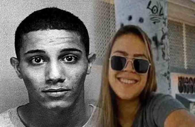 Ya en la cárcel el acusado de secuestrar y asesinar a Rosimar