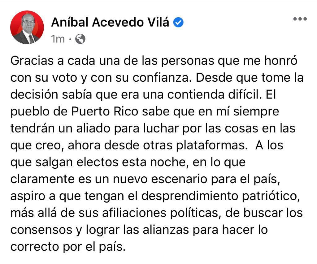 anibal3