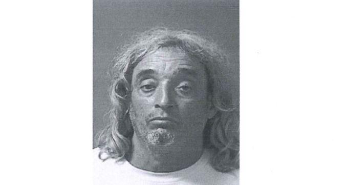Radican cargos contra imputado de asesinar a un surfer en Luquillo