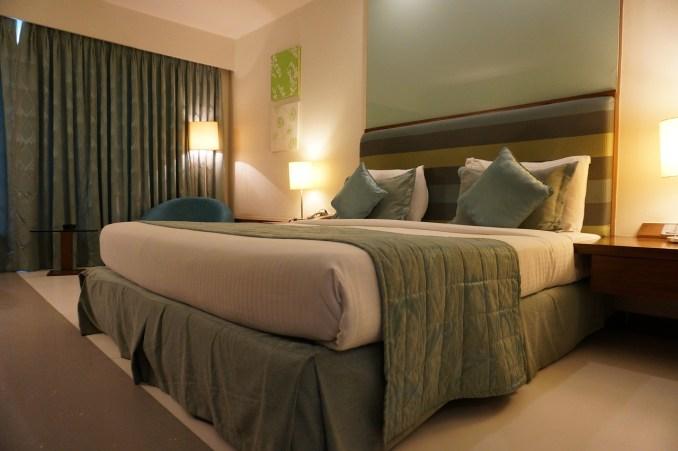 Asociación de Hoteles y Turismo lamenta nuevas restricciones de la gobernadora