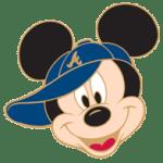 Imagenes de Mickey
