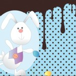 Imágenes infantiles para Pascuas