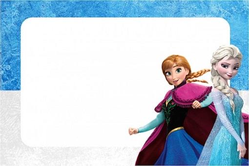 Frozen5