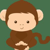 Imágenes animalitos para bebés y niños