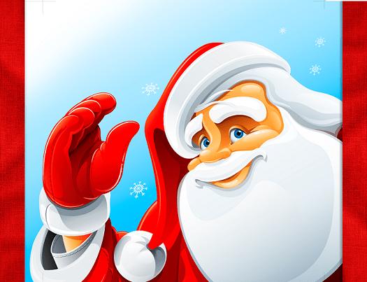 Imágenes y tarjetas Navidad