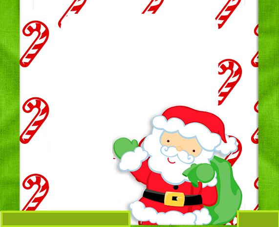 Imágenes y tarjetas Navidad .-