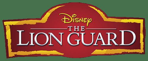 logo-la-guardia-del-leon-imagenes