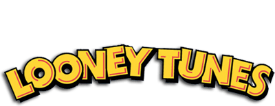 Looney Tunes Logo