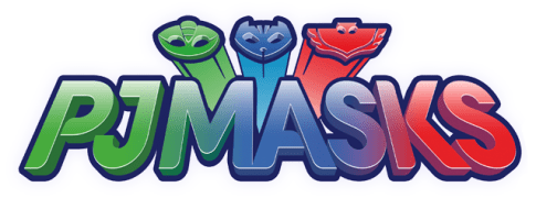 logo-pjmasks-logo-heroes-en-pijamas
