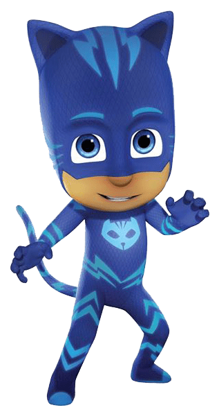 pjmasks-personajes-catboy-imagenes