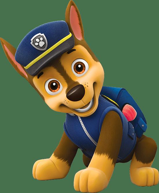 Imagenes Personajes De Patrulla De Cachorros O Paw Patrol Imagenes