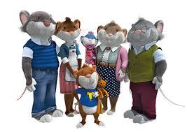 Tip El Ratón Disney - Tip the Mouse Disney imagenes - Imágenes Tip El Ratón