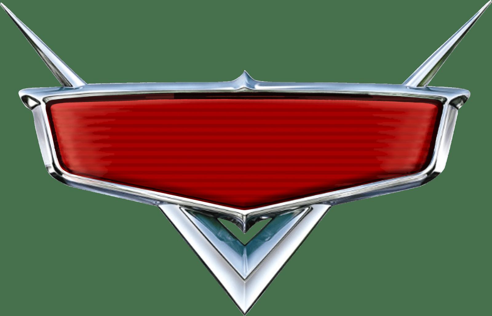 LogoCarsparaeditarconnombrepersonalizarlogocars