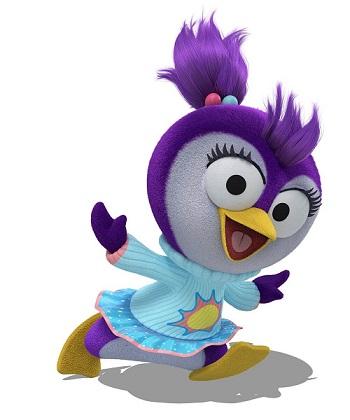 Imagenes De Muppets Babies Disney Imagenes Para Peques
