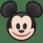 Imagenes Tsum Tsum Emoji Disney
