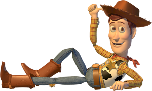 Toy-Story-4-Wood