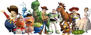 Toy-Story-4-imagenes-png-toy-story-4-personajes-todos-juntos.