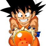 Imagenes Dragon Ball Z