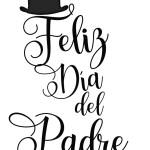 -10- Imagenes Dia del Padre