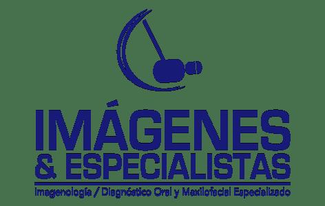 Logo_ImgEsp_LogoPortada2