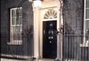Boris Johnson, Primer Ministro del Reino Unido, está en cuarentena luego de confimarse que tiene coronavirus