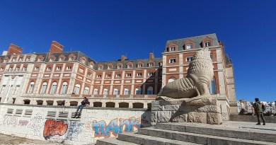 Capacitaciones sobre Protocolos COVID-19 para el sector turístico