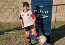 Futbol Femenino: del Polideportivo Libertad al Club San José