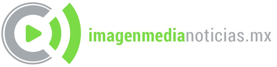 ImagenMedia Noticias