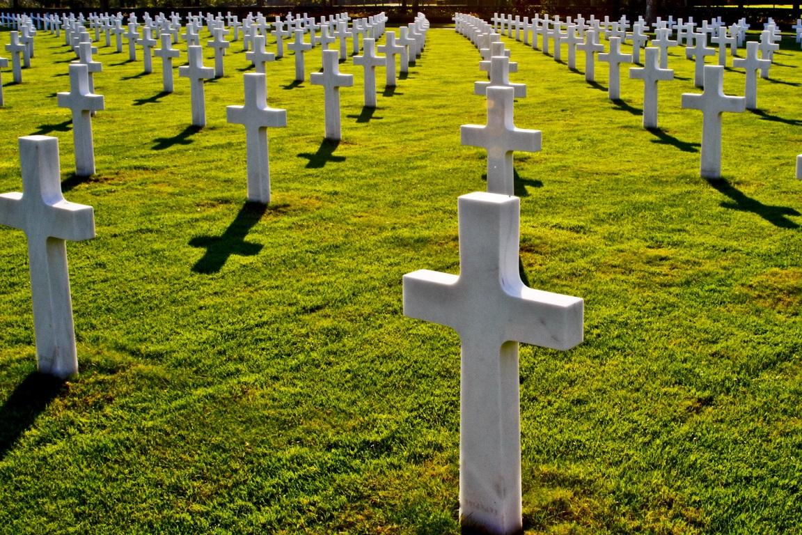 symbol-cross-cemetery-death-grave-memorial-629195-pxhere.com